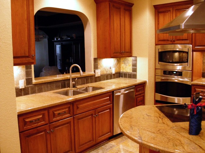 Discount Kitchen Cabinets Bay Area