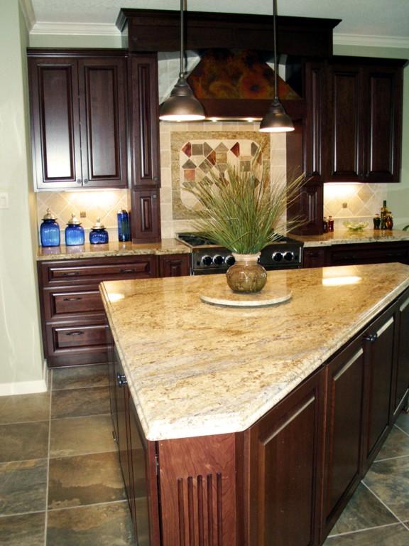 Houston with cream kitchen cabinets also upgrade kitchen cabinet doors